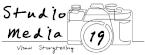 Studio Media 19